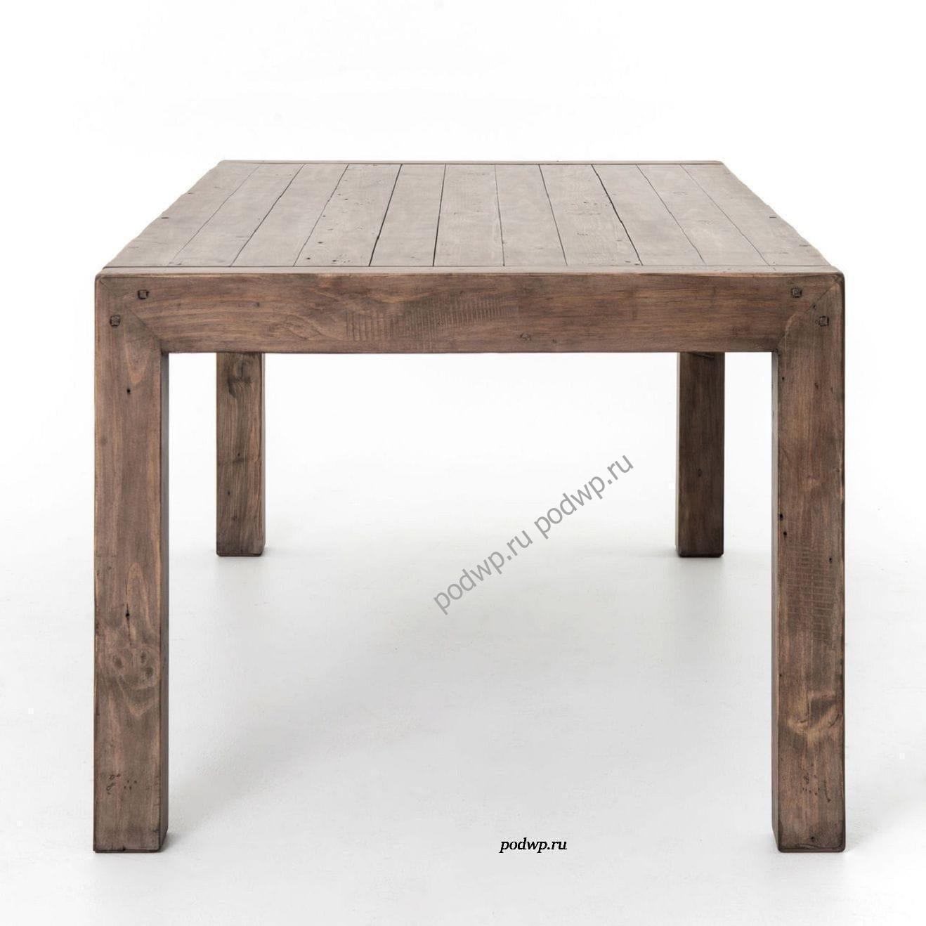 bol-shoj-derevyanny-j-obedenny-j-stol-parsons-dining-table-8