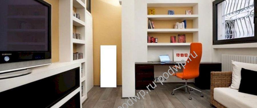 Мебель для кабинетов