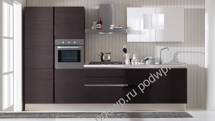 Несколько простых советов по выбору мебели для кухни
