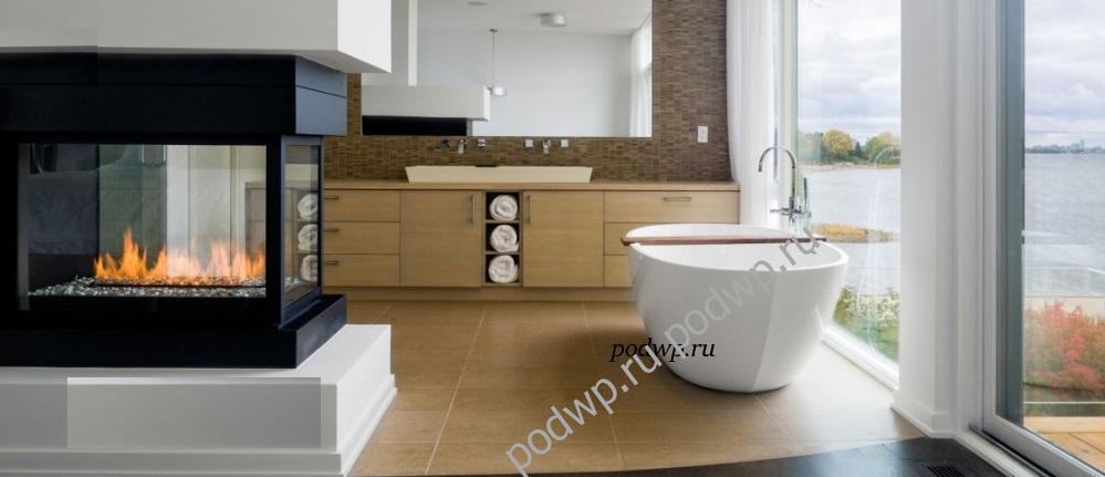 Мебель для ванной комнаты и кухни на заказ