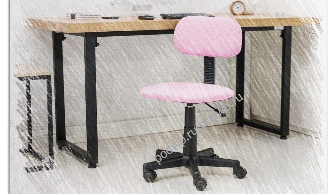 Детские компьютерные кресла сегодня