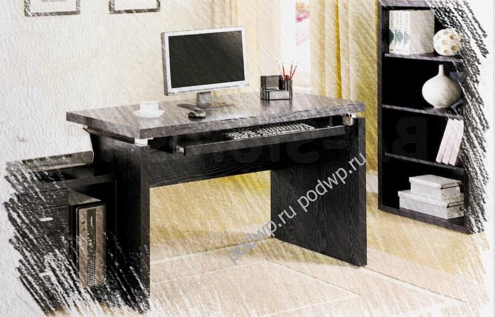 Покупаем компьютерный стол для школьника