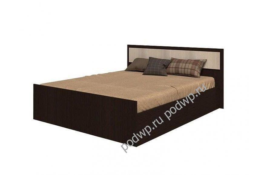 кровать фиеста 140х200