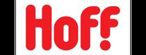 купить мебель hoff